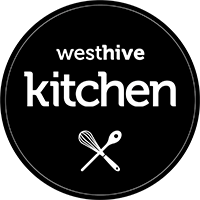 Westhive Kitchen